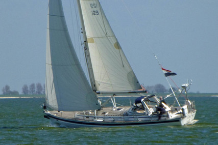 Malö ( Malo ) 46 Classic for sale in Netherlands for €439,000 (£390,538)