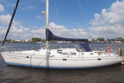 Beneteau Oceanis 500 Clipper for sale in Netherlands for €77,500 (£68,542)