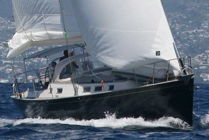 Van De Stadt 46 Margarita for sale in Netherlands for €299,000 (£264,712)