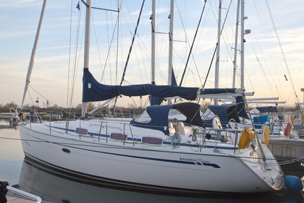Bavaria 37-2 Cruiser for sale in Netherlands for €62,500 (£55,185)