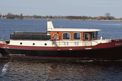 Aquanaut Vintage for sale in Germany for €350,000 (£303,343)