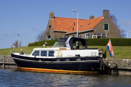 Noorderkotter 14.20 for sale in Netherlands for € 249.000 (£ 218.809)