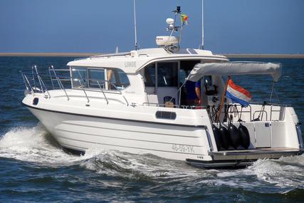 Viknes 1030 for sale in Netherlands for €149,500 (£134,594)