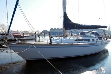 Van De Stadt 40 Caribbean for sale in Netherlands for €69,500 (£61,366)