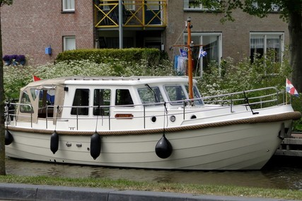 Heechvlet 980 Classic for sale in Netherlands for €98,500 (£87,120)