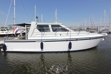 Altena Family 108 Sport for sale in Netherlands for €93,000 (£82,256)