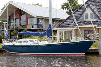 KOOPMANS 46 Kielmidzwaard for sale in Netherlands for €230,000 (£204,610)