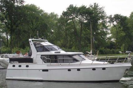 Altena Family 120 for sale in Netherlands for €84,500 (£74,732)