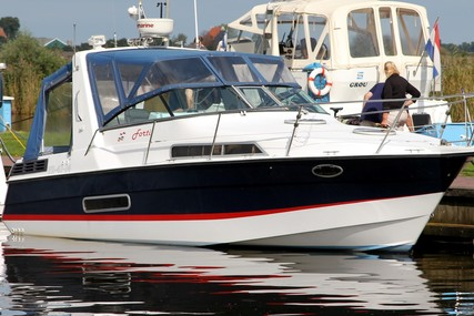 Four Winns 285 Vista for sale in Netherlands for €39,750 (£34,989)