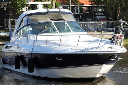 Cruisers Yachts 420 Express for sale in Netherlands for €249,000 (£219,548)
