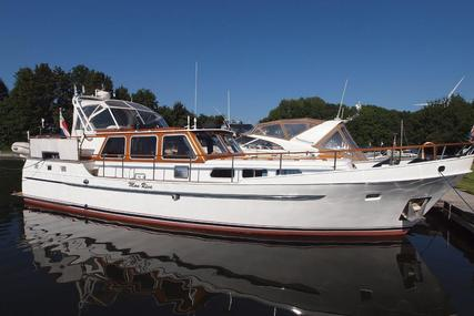 de Vries Lentsch 46 for sale in Netherlands for €115,000 (£101,812)