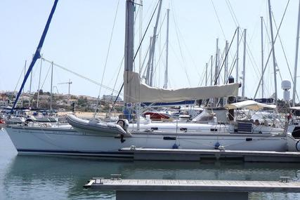 Beneteau Oceanis 50 for sale in Portugal for €142,500 (£125,438)