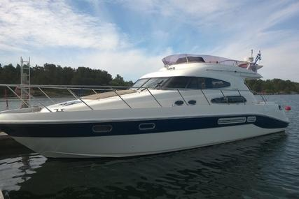 Sealine T47 for sale in Finland for €179,000 (£160,262)