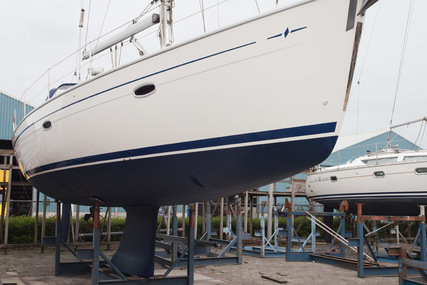 Bavaria 42-3 Cruiser for sale in Netherlands for €109,500 (£95,840)
