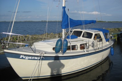 LM 27 for sale in Netherlands for €24,500 (£21,857)