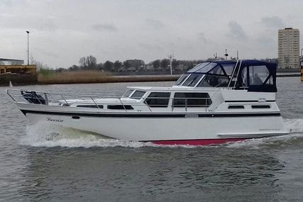 Proficiat 13.70 GL for sale in Netherlands for €149,000 (£131,052)