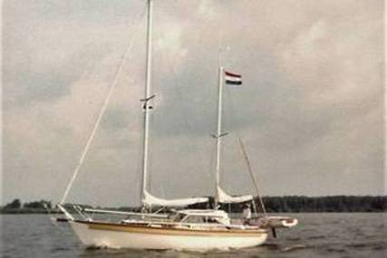 Colvic 34 for sale in Netherlands for €29,900 (£26,275)
