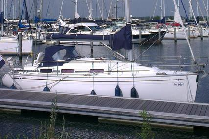 Bavaria Yachts 30 Cruiser for sale in Netherlands for €50,000 (£42,771)
