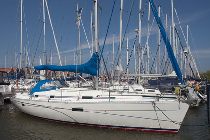 Beneteau Oceanis 361 Clipper for sale in Netherlands for €58,500 (£51,822)