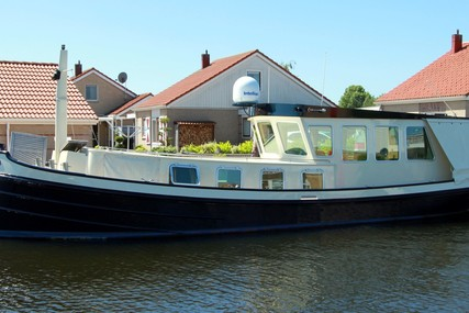 Luxe Motor 1500 for sale in Netherlands for €295,000 (£258,495)