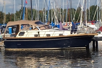 Antaris Mare Libre 1050 for sale in Netherlands for €133,900 (£117,868)