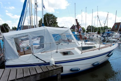 Rethana 25 for sale in Netherlands for €22,500 (£19,901)