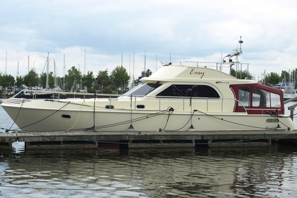 Stevens Nautical Easy 41 Fly for sale in Netherlands for €175,000 (£156,292)