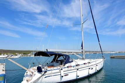 Bavaria 46 Cruiser for sale in Croatia for €69,000 (£61,314)