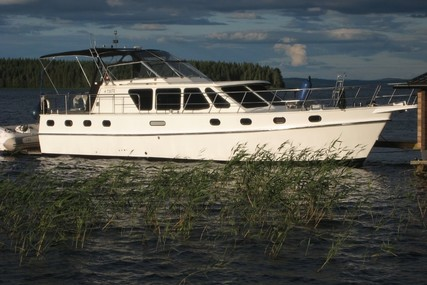 Altena Look 2000 for sale in Finland for €125,000 (£109,705)