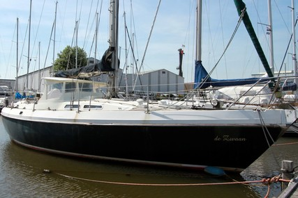 Contest 36 for sale in Netherlands for €31,500 (£27,783)