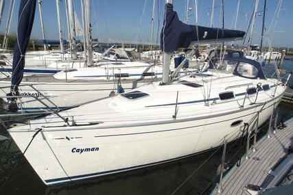 Bavaria 33 Cruiser for sale in Netherlands for €59,500 (£52,479)
