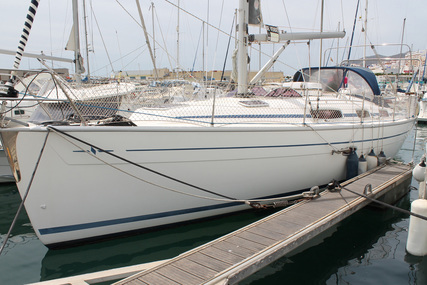 Bavaria 38 Cruiser for sale in Spain for €84,500 (£75,430)