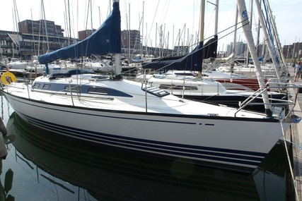 X-Yachts X-332 for sale in Netherlands for €78,000 (£68,988)