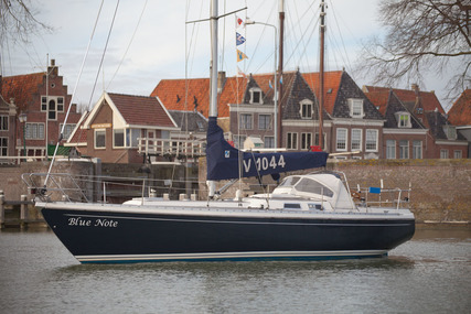 Victoire 1044 for sale in Netherlands for €59,500 (£53,371)