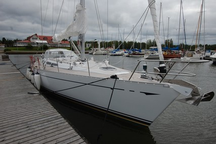 Van De Stadt 47 Samoa for sale in Finland for €495,000 (£439,083)