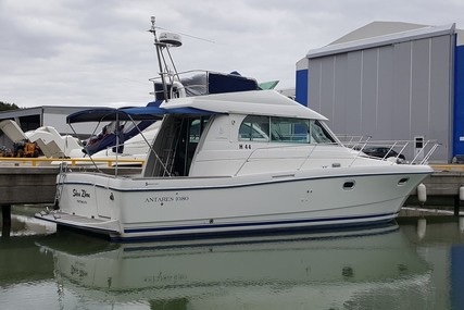Beneteau Antares 10.80 for sale in Finland for €86,000 (£75,821)