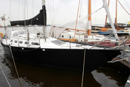 Van De Stadt 34 for sale in Netherlands for €36,900 (£32,426)