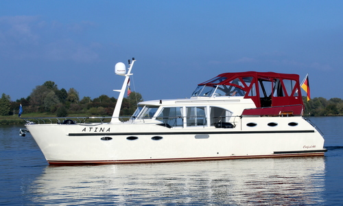 Image of Catfish (46) for sale in Belgium for €258,000 (£231,658) Ophoven-Kinrooi (, Belgium