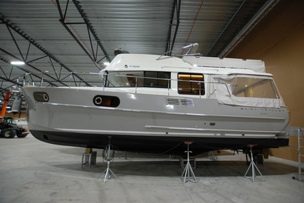 Beneteau Swift Trawler 44 for sale in Finland for €385,000 (£334,832)