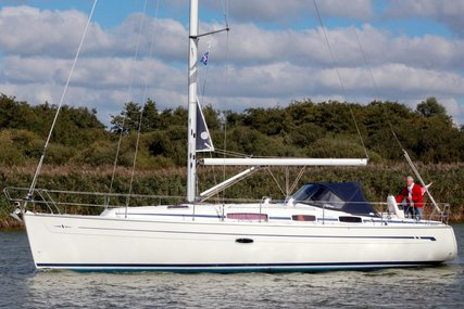 Bavaria 38 Cruiser for sale in Croatia for €55,000 (£48,563)