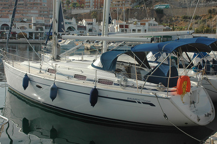 Bavaria Yachts 37-3 Cruiser for sale in Spain for €79,000 (£67,577)