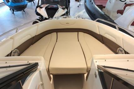 Chaparral Ssx 257 for sale in Spain for €96,900 (£86,596)