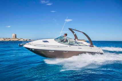 Rinker Captiva 282 for sale in Spain for €39,000 (£34,835)