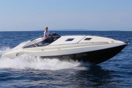 Performance 1107 for sale in Spain for €69,000 (£61,601)