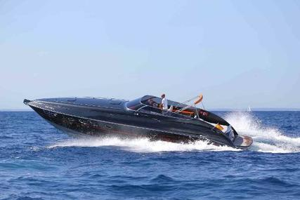 Performance 1307 for sale in Spain for €265,000 (£236,409)