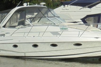 Doral 330 SE for sale in United Kingdom for £67,500