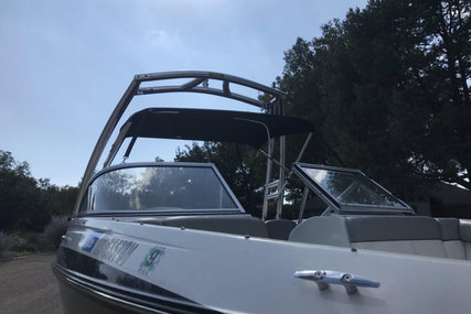 Bayliner 195 Bowrider for sale in United States of America for $25,000 (£18,959)