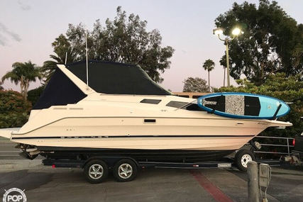 Bayliner 30 for sale in United States of America for $46,700 (£35,422)