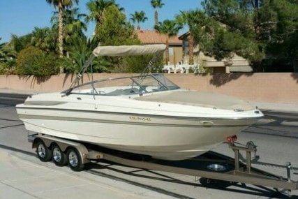 Maxum 27 for sale in United States of America for $22,000 (£16,687)