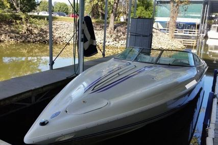 Baja 272 ES for sale in United States of America for $65,000 (£49,179)